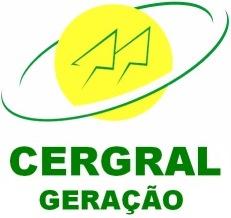 CERGRAL GERAÇÃO